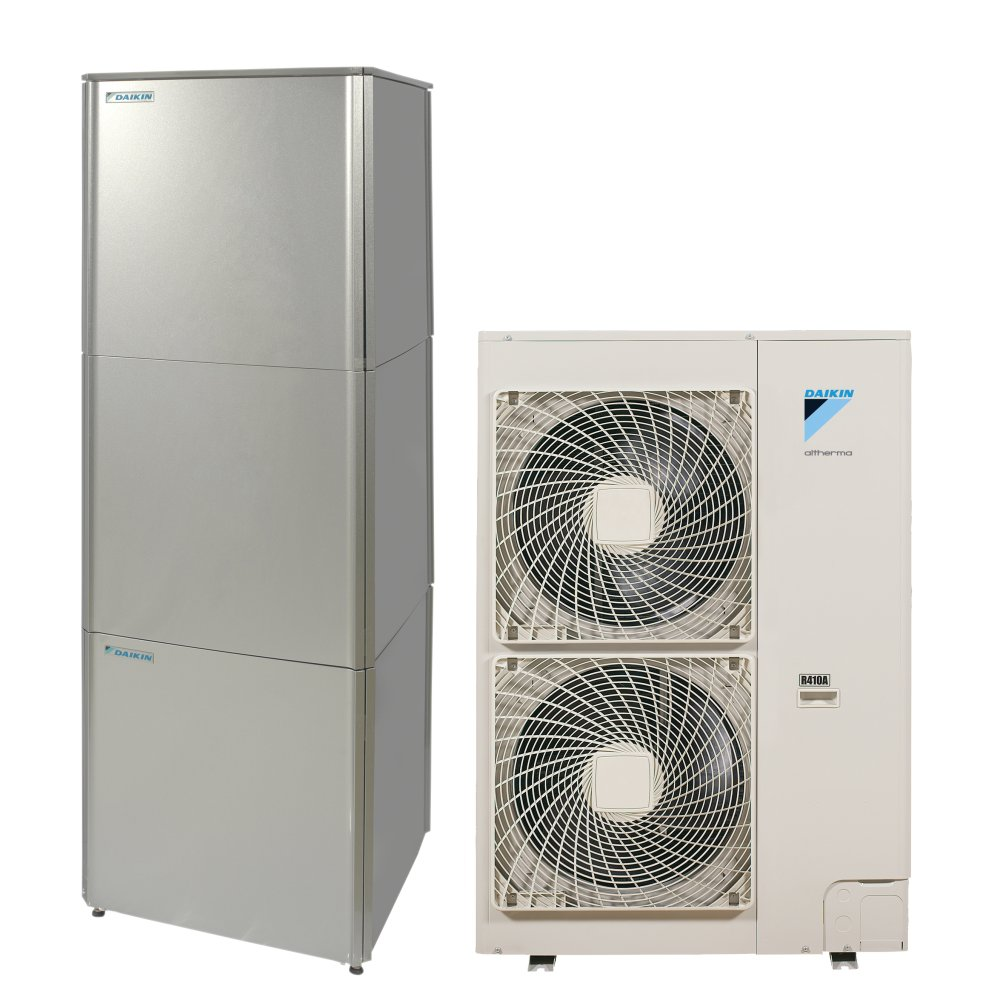daikin ekhbrd016ady1 errq016ay1 ekhts200ac high temperature air