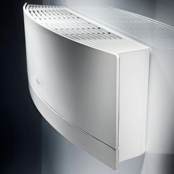 Daikin Emura Ftxg25lw Rxg25l Air Conditioner