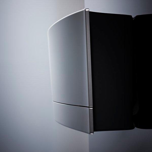 daikin emura ftxg35ls rxlg35m heat pump. Black Bedroom Furniture Sets. Home Design Ideas