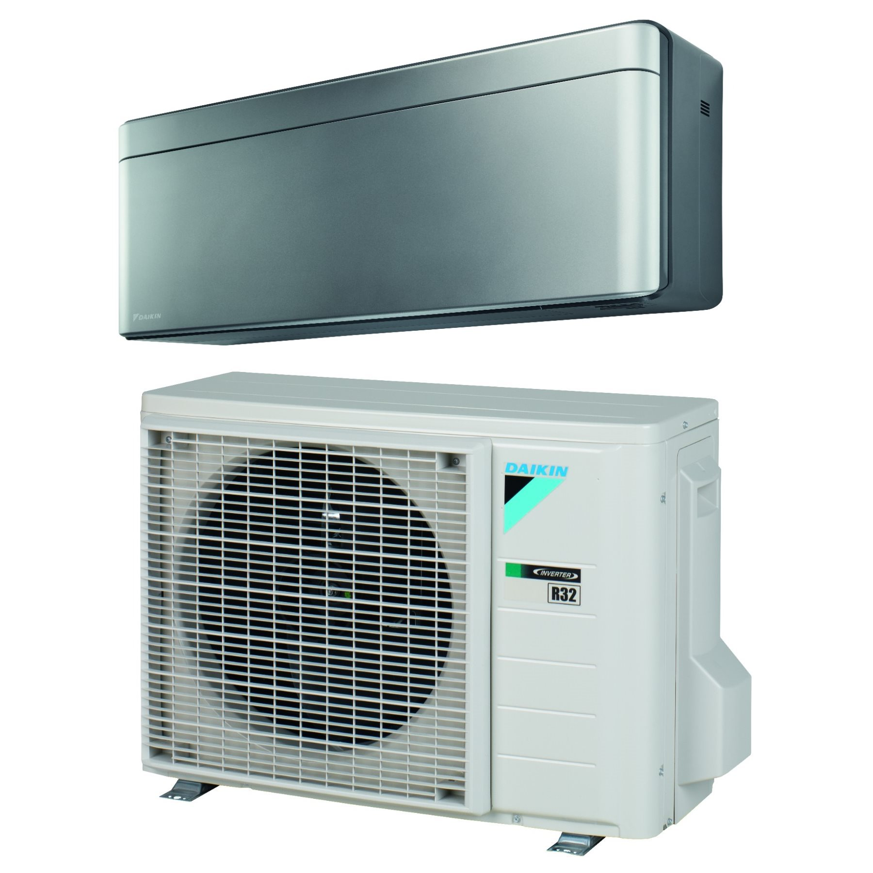 DAIKIN FTXA-AS/RXA-A