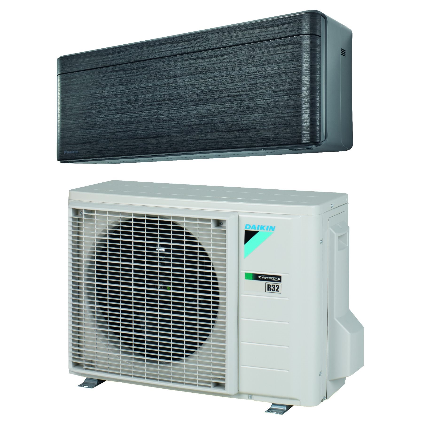 DAIKIN FTXA-AT/RXA-A