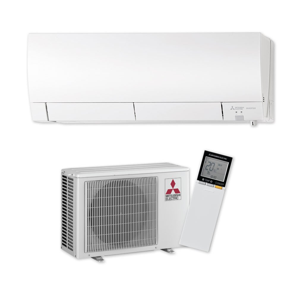 reviews mxz normal fit heat hyper outdoor article mini hei constrain multi split mitsubishi btu zone en unit wid pump ductless