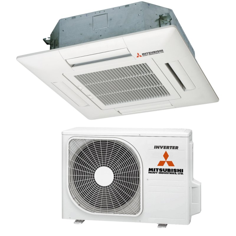 carrier ducted air conditioning manual