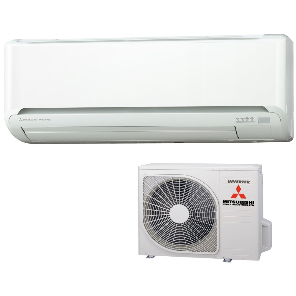mini btu en wid constrain ac mount hei split heat mz no ductless pump duct hyper article fit normal air conditioner mitsubishi wall seer
